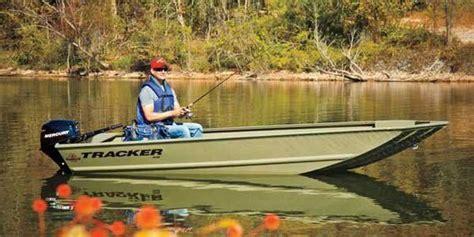 bass tracker vs jon boat jon boat tracker grizzly 1448 boats docks of course