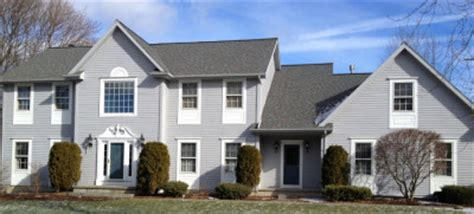 average cost to reside a house with vinyl siding exterior painter saratoga interior painting contractor saratoga commercial painter