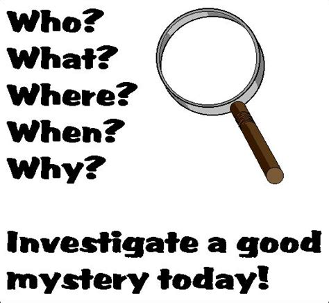 themes in mystery stories 1000 images about crime scene investigation theme on