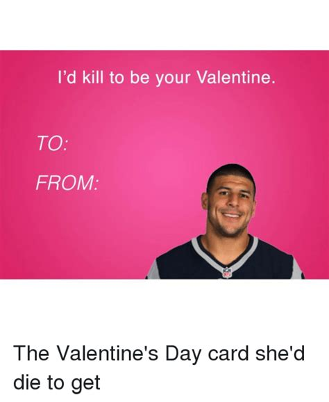 Valentine Memes - 25 best memes about valentine day card valentine day