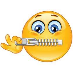 1000 ideas about smiley emoji on pinterest smoking