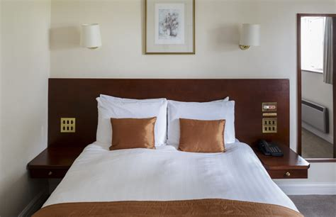 budget suites 2 bedroom budget suites 2 bedroom 28 images luxury cheap 2