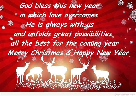religion of new year happy new year christian wishes 2016