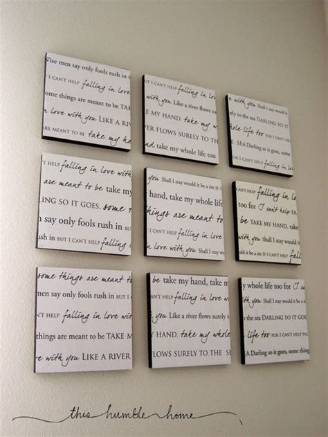 grey room lyrics 36 best beige sherwin williams 4 living room images on wall colors kilim beige and