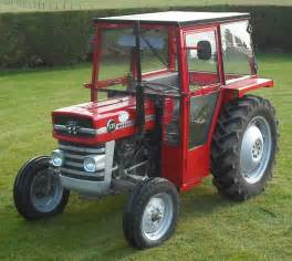Car Parts Done Deal Tractors C G Engineering