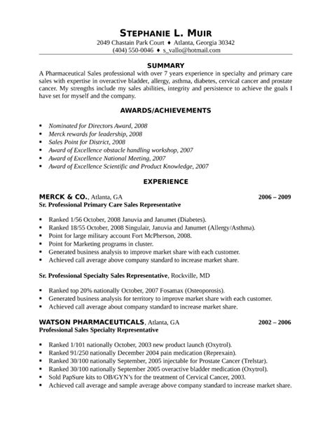 top 8 purchasing assistant resume samples