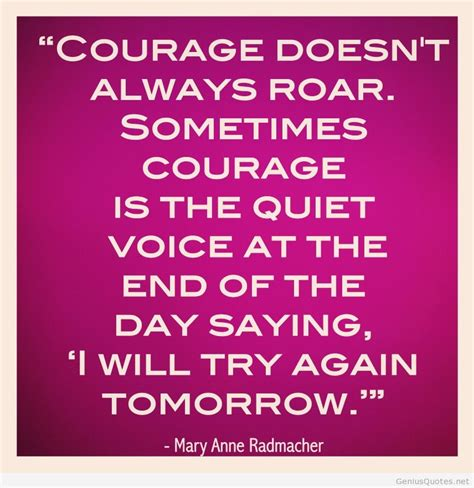 courage quotes image quotes at relatably