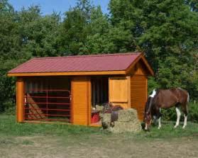 animal shelters salem structures llc