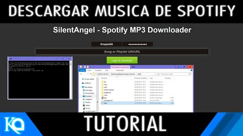 download mp3 via spotify descargar musica spotify 2016 putu merry