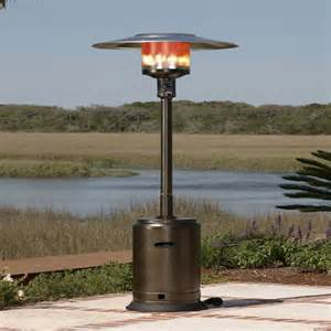 40 000 btu portable propane patio heater country true value