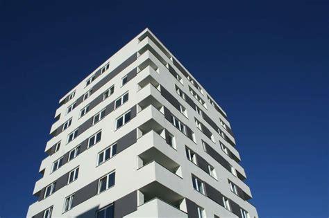 architekt rã arch 237 vy v 253 škov 225 budova fotky zadarmo
