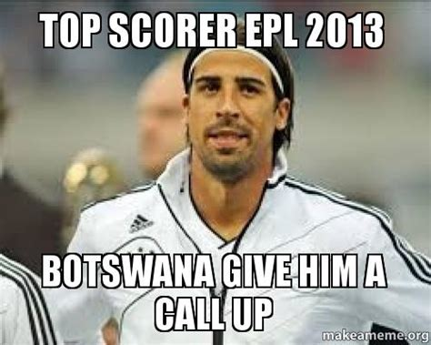 epl reddit top scorer epl 2013 botswana give him a call up make a