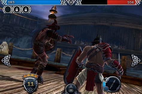 film gladiator recenzja blood and glory legend recenzja grynatelefon net