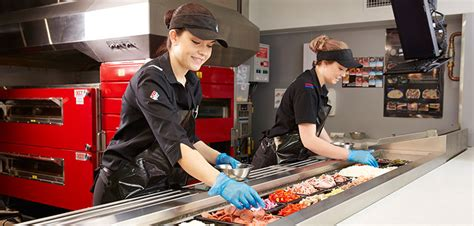 domino pizza franchise indonesia domino s pizza franchise new zealand the no1 pizza brand