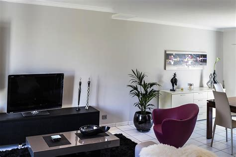 Decoration Interieur by Before After Home D 233 Coration Int 233 Rieure Pour