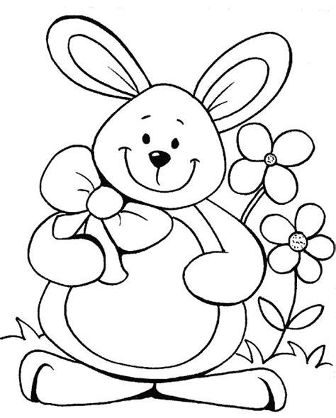imagenes para colorear word dibujos de osos para pintar rincon del arte entre