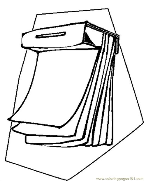 art easel coloring page easel coloring pages