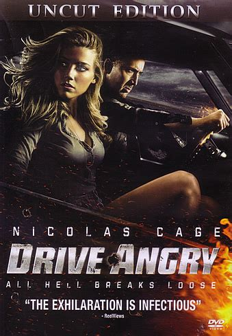 drive 2011 moviexclusive com drive angry dvd 2011 moviexclusive com