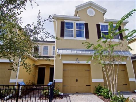 Ryland Home Design Center Orlando Oasis Cove New Homes Orlando Search Home Builders And