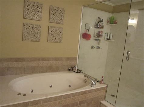 bathtub new orleans new orleans bathtub new orleans bathtub astonishing cultured marble tub with