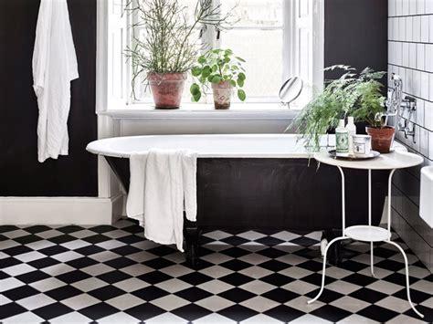 pavimento a scacchiera pavimento a scacchi come portarlo fra le mura di casa