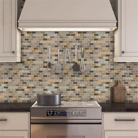 mosaic glass tile backsplash ideas 55 best images about kitchen backsplash ideas on
