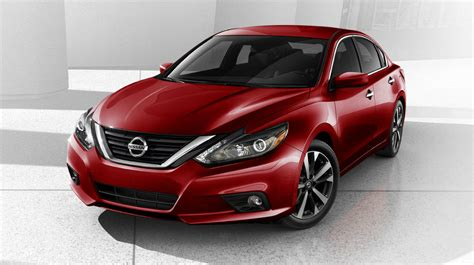 nissan altima sport 2016 altima sr vs accord sport honda tech honda forum