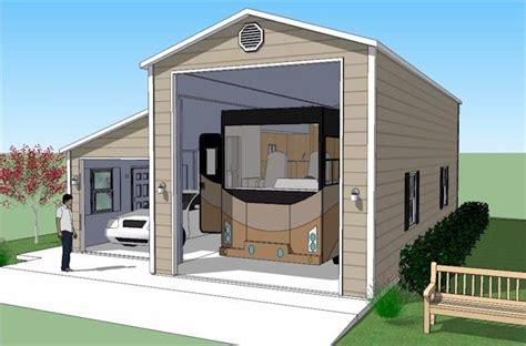 1000 ideas about rv garage on pinterest rv garage plans bradley mighty steel rv garage for sale rv shelter