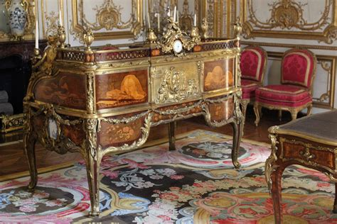 Cabinet Du Roi by File Cabinet Int 233 Rieur Du Roi 02 Jpg Wikimedia Commons