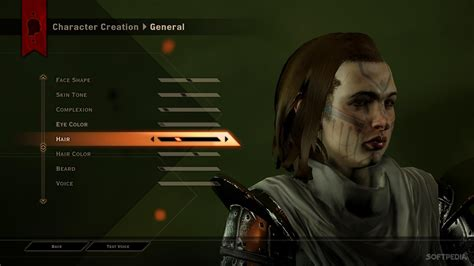 dragon age inquisition hairstyles dragon age inquisition more hairstyles hairstyle gallery