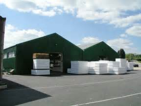 polystyrene ireland polystyrene factory copse 169 andy potter