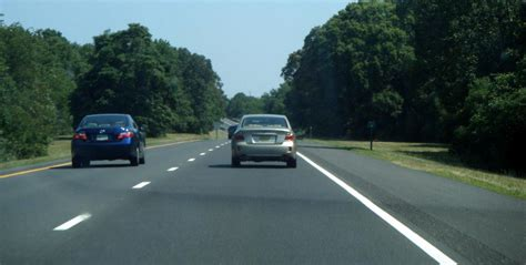 Are Trucks Allowed On The Garden State Parkway by Wiki Garden State Parkway Upcscavenger