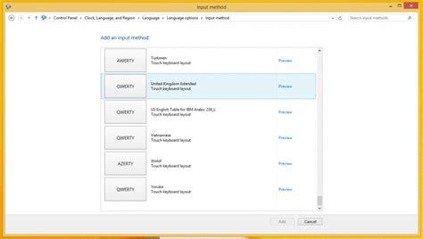 keyboard layout united kingdom extended how to fix the windows 8 1 us keyboard problem pushon ltd