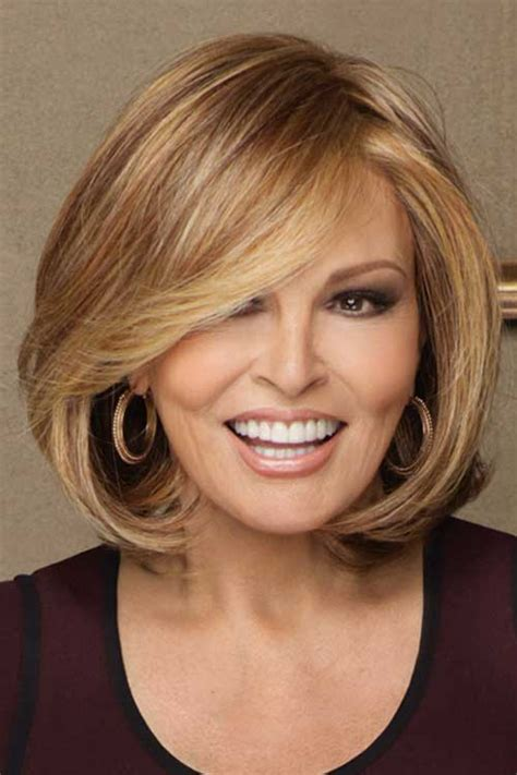 short hair for fine straight hair over 40 2015 2016 hairstyles for women over 40 hairstyles