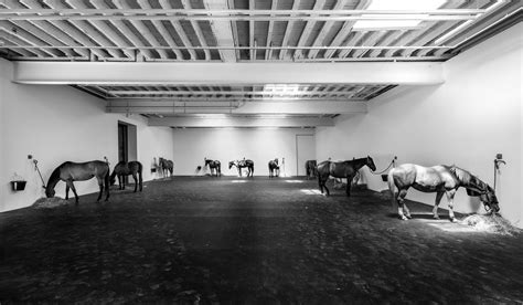 libro farewell to the horses gavin brown s enterprise bids farewell to its west village