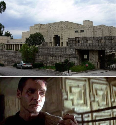 famous movie houses 13 pics izismile com almost famous 13 houses from major hollywood films urbanist