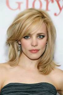 popular hair cuts for 25 best hairstyles for short medium hair short