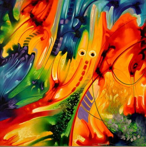 imagenes arte abstracto moderno pintura moderna y fotograf 237 a art 237 stica galer 205 a pinturas