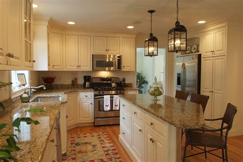 Decorating Ideas For The Kitchen Kitchen Decorating Ideas
