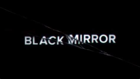black mirror best black mirror every episode ranked from good to best