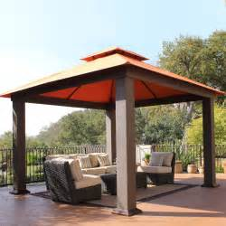 Costco Outdoor Furniture Gazebo by Outdoor Structures Costco Uk Motorcycle Review And Galleries
