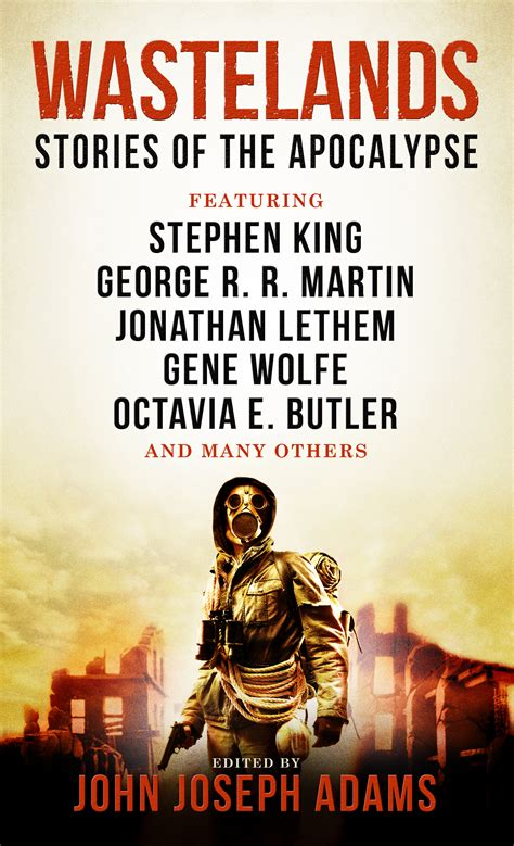 the human apocalypse books cover toc reveal wastelands 2 joseph