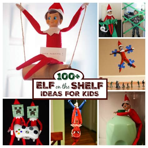 On The Shelf Kid Ideas by Science For Growing A Jeweled