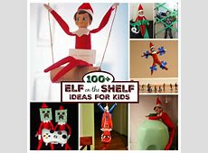 Christmas Science for Kids | Growing A Jeweled Rose Elf On The Shelf Ideas For Kids