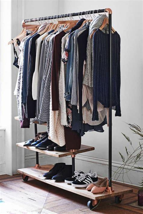 d馗orer sa chambre avec des photos 1001 id 233 es pour savoir comment ranger sa chambre des