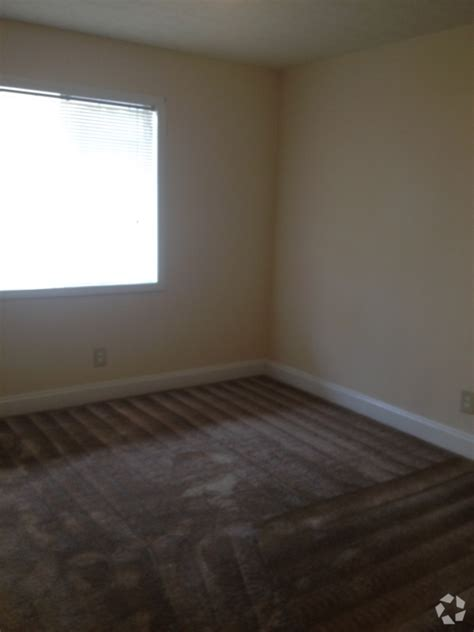 1 bedroom apartments in cartersville ga magnolia gardens rentals cartersville ga apartments com