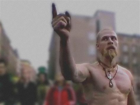 Techno Viking Meme - best 25 techno viking ideas on pinterest post