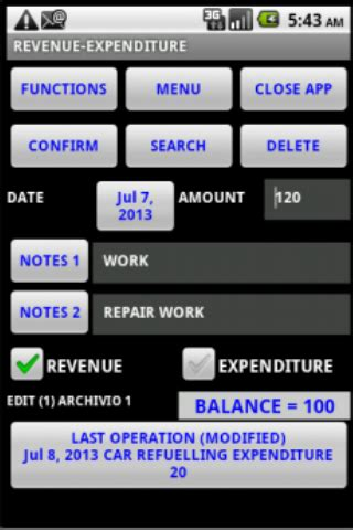 Aptoide Revenue | expenses and revenues free download apk for android