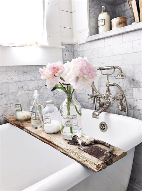 french inspired bathroom accessories decor inspiration french inspired bathroom remodel the