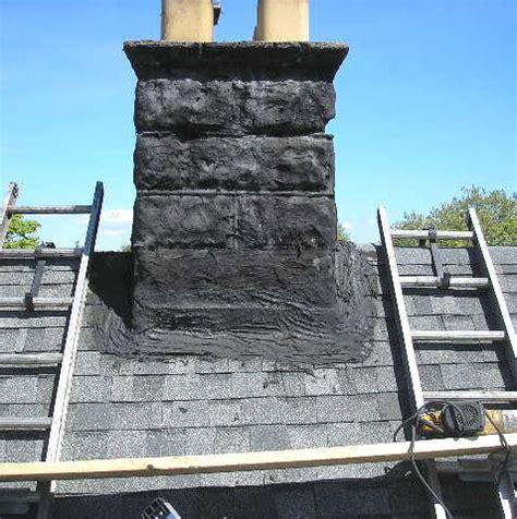 Chimney Leak Repair Cost - chimney leak repair chimney repairs new york